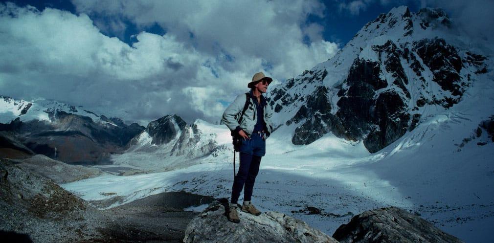 bhutan-hero